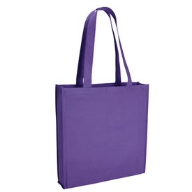 Poly Pro Tote with Gusset for Your Church