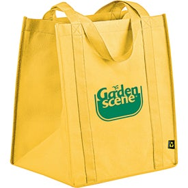 Company PolyPro Big Grocery Tote