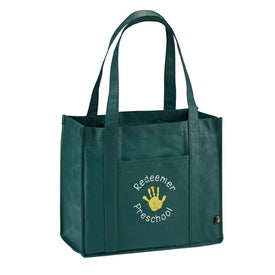 PolyPro Compartment Tote for your School