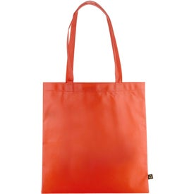 Promotional PolyPro Convention Tote