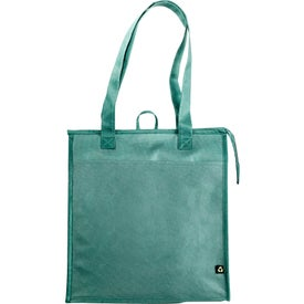 Company PolyPro Insulated Tote