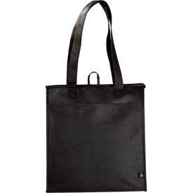 PolyPro Insulated Tote for Marketing
