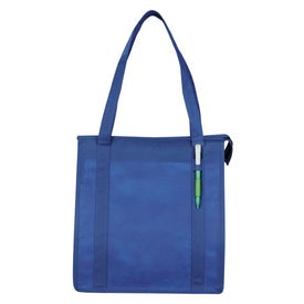 PolyPro Little Grocery Tote for Customization