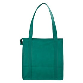 PolyPro Little Grocery Tote Giveaways