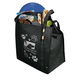 Custom PolyPro Little Grocery Tote