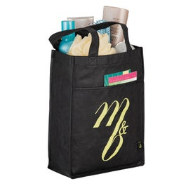 PolyPro Non Woven Gift Tote for Marketing