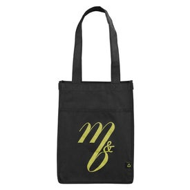 Non-Woven Gift Tote Bags