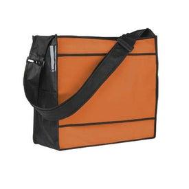 Custom Poly Pro Sling Tote Bag