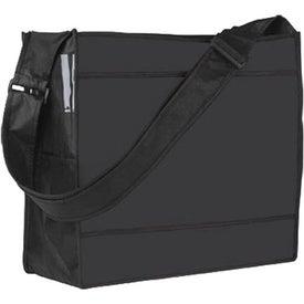 Company Poly Pro Sling Tote Bag