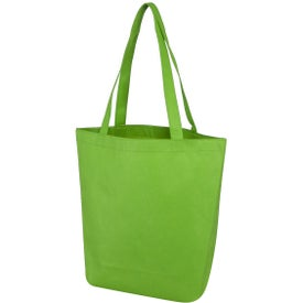 Promotional Polytex Day Tote