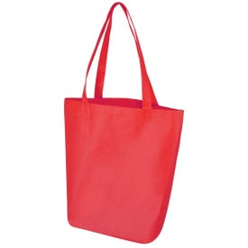 Polytex Day Tote for Marketing