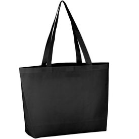 Polytex Large Convention Tote for Promotion