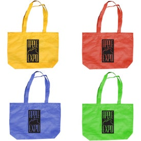 Company Polytex Large Convention Tote