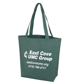 Polytex Small Convention Tote for Your Church