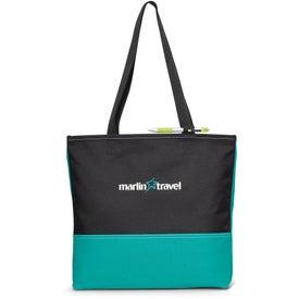 Prelude Convention Tote Bag