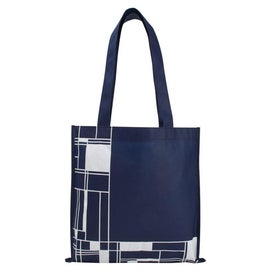 Polypropylene Tote Bag Branded with Your Logo