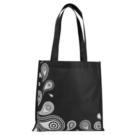 Printed Poly Pro Tote for Your Company