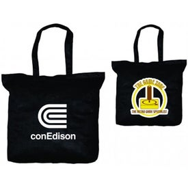 Promotional Recycle Tote