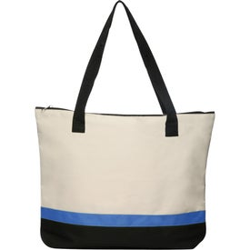 Regatta Polyester Tote Bag