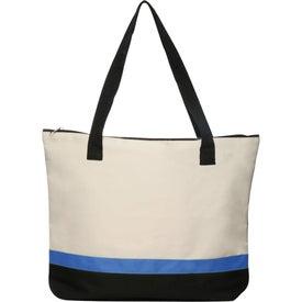 Regatta Polyester Tote Bag