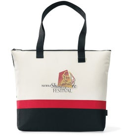 Customized Regatta Race Tote