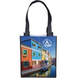 """Renoir Tote Bag (13"""" x 15"""")"""
