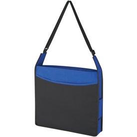 Personalized Republic Tote Bag