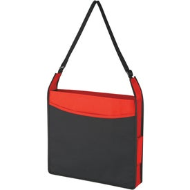 Republic Tote Bag for Your Organization
