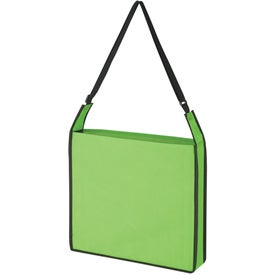 Republic Tote Bag Giveaways
