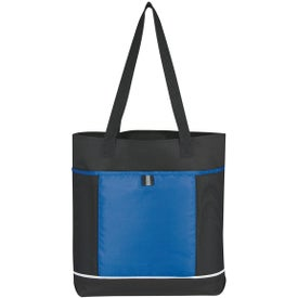 Resort Tote Bag for Your Organization