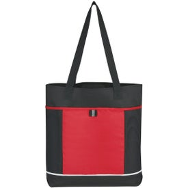 Resort Tote Bag for Marketing