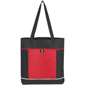 Resort Tote Bag for Marketing