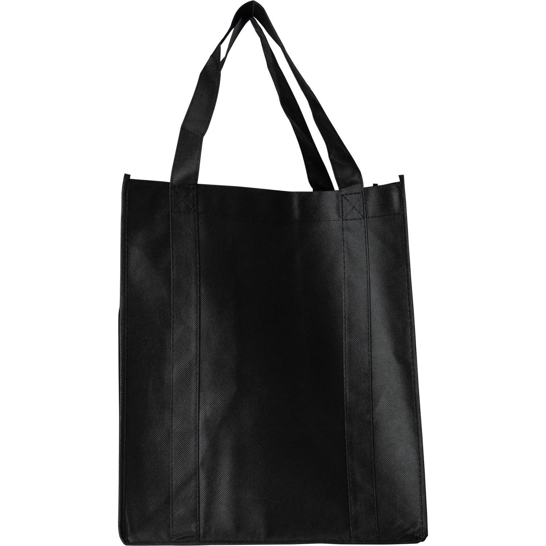 2a7003da2a2e Reusable Grocery Tote Bag