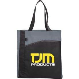 Ridge Business Non Woven Tote Bag