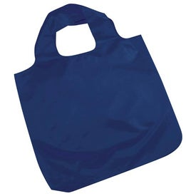 Roll Up Tote for Advertising