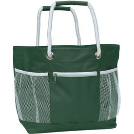 Rope-A-Tote Bag for Your Church