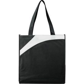 Company The Runway Conference Tote