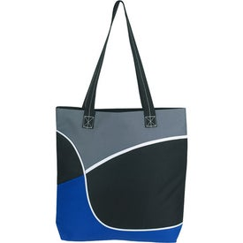 Promotional Salvador Tote