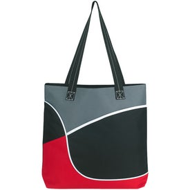 Salvador Tote for Promotion