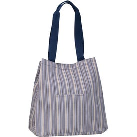 Samantha Tote Bag for Your Church