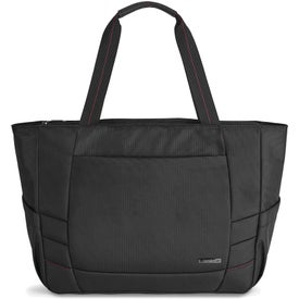 Samsonite Xenon 2 Travel Tote Bag