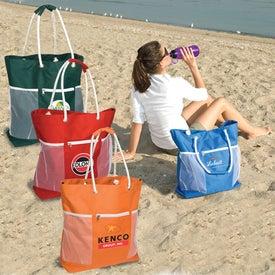 Seaside Tote