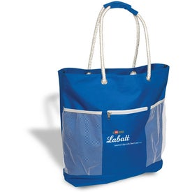 Seaside Tote for Your Church