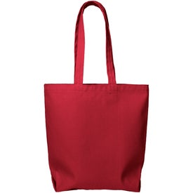 Shamwow Tote Bag (Colors)
