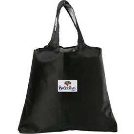 Shoplite Foldable Tote for Your Organization