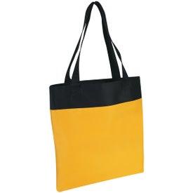 Company Shoppe Tote Bag