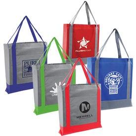 Shopper Tote Bag for Promotion