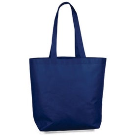 Shopping Tote for Your Company