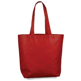 Shopping Tote for Promotion