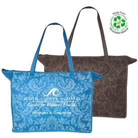 Shopping Tote (Large, 75gsm)
